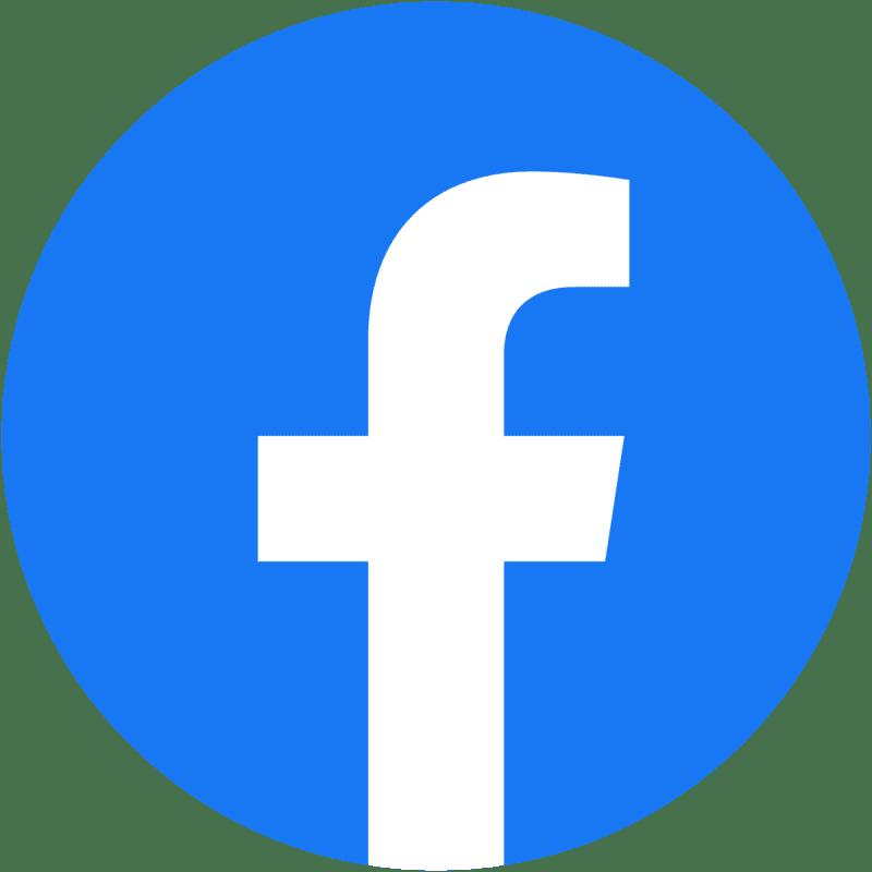 1200px Facebook Logo Admatrix