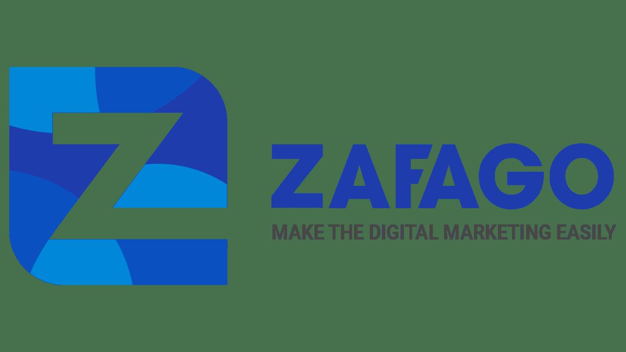 Zafago