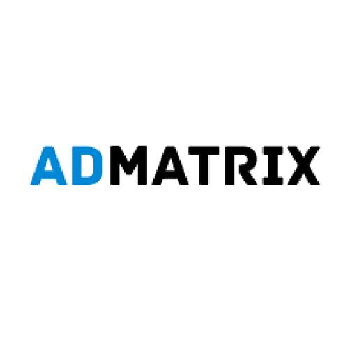 Admatrix Agency