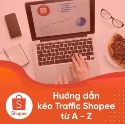 keo traffics shoppe