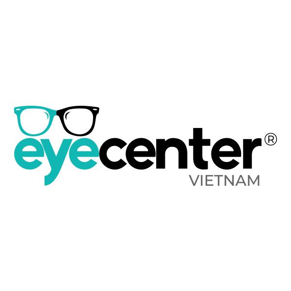 logo eye center vietnam