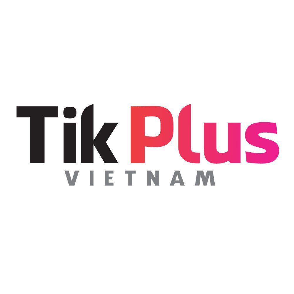Tikplus Vietnam