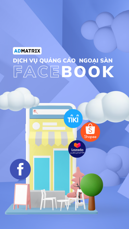 dich vu quang cao ngoai san facebook admatrix agency size doc